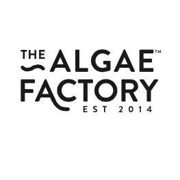 The Algae Factory