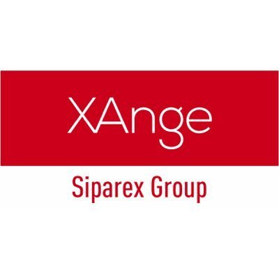 XAnge Private Equity