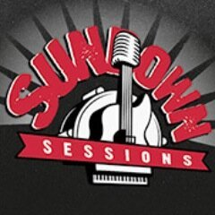 Sundown Sessions Studio