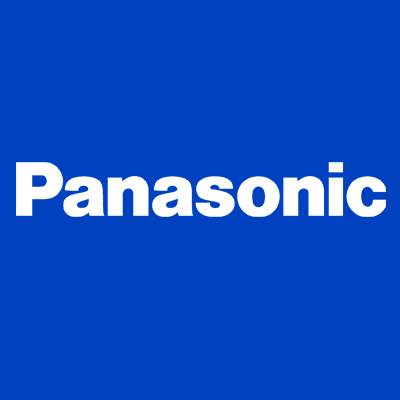 Panasonic