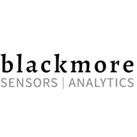 Blackmore Sensors and Analytics, Inc.