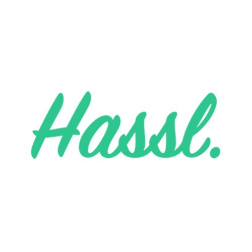 Hassl.co