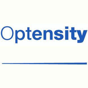 Optensity