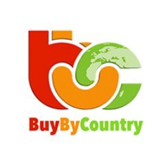 BuyByCountry
