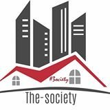 The Society Community Group