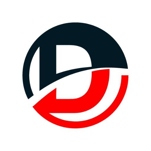 DEUSCOIN DEVELOPMENT