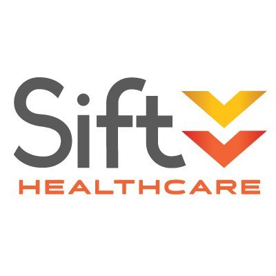 Sift Healthcare