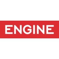 The Engine Group GmbH