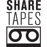 Sharetapes