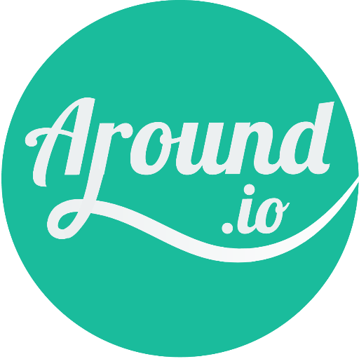 Around.io