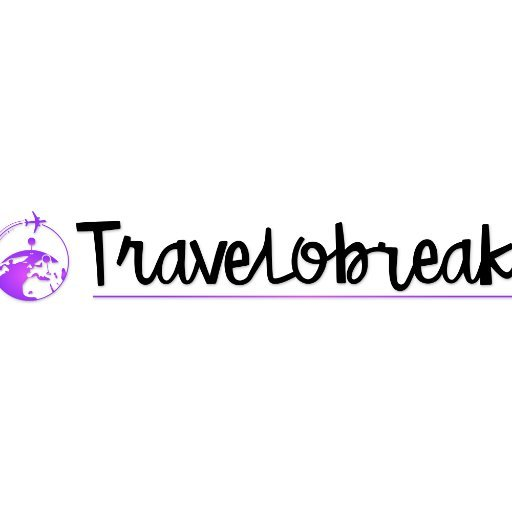 Travelobreak