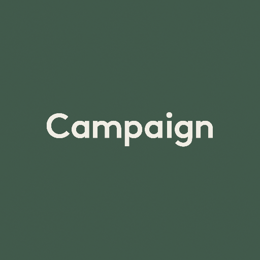 Campaign Living