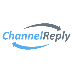 Channel Reply