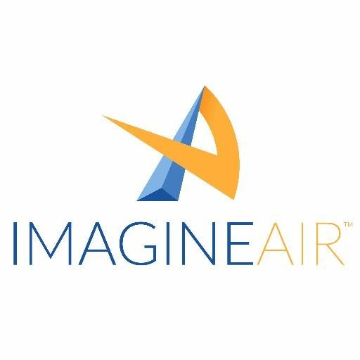 ImagineAir
