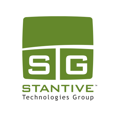 Stantive Technologies Group Inc.