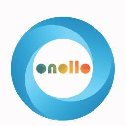 Onollo Software
