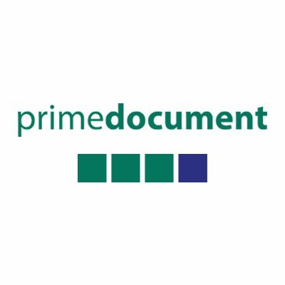 Prime Document