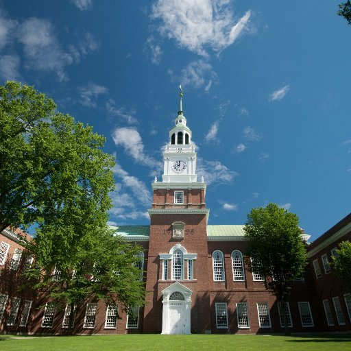 Dartmouth College