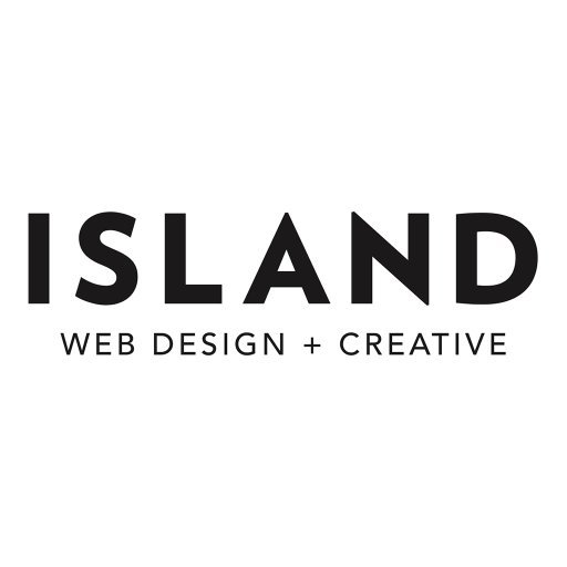 Island Collective