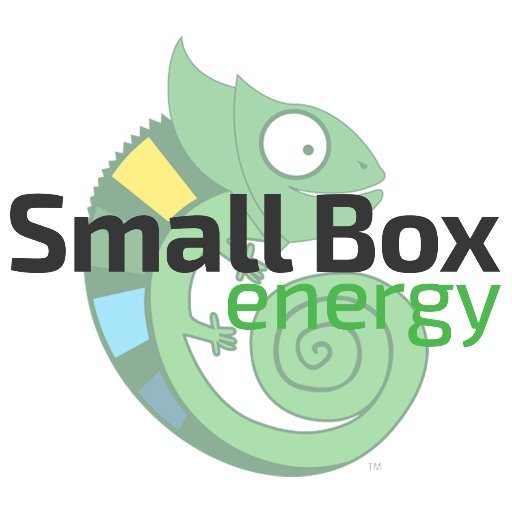 Small Box Energy