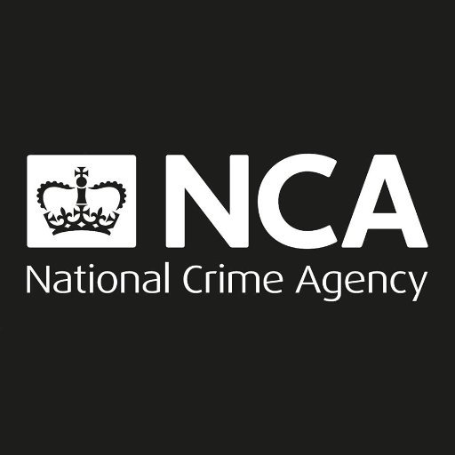 NationalCrimeAgency