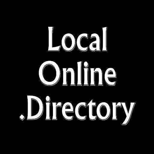 Local Online Directory