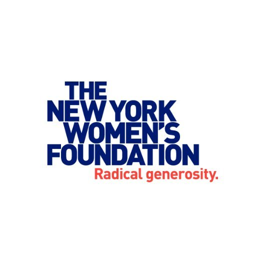 NYWomen's Foundation