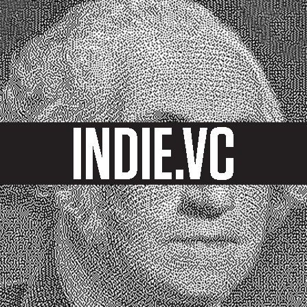 indievc