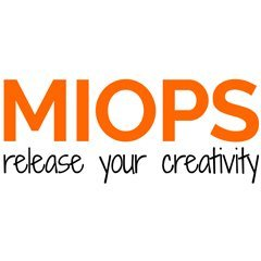 MIOPS Trigger