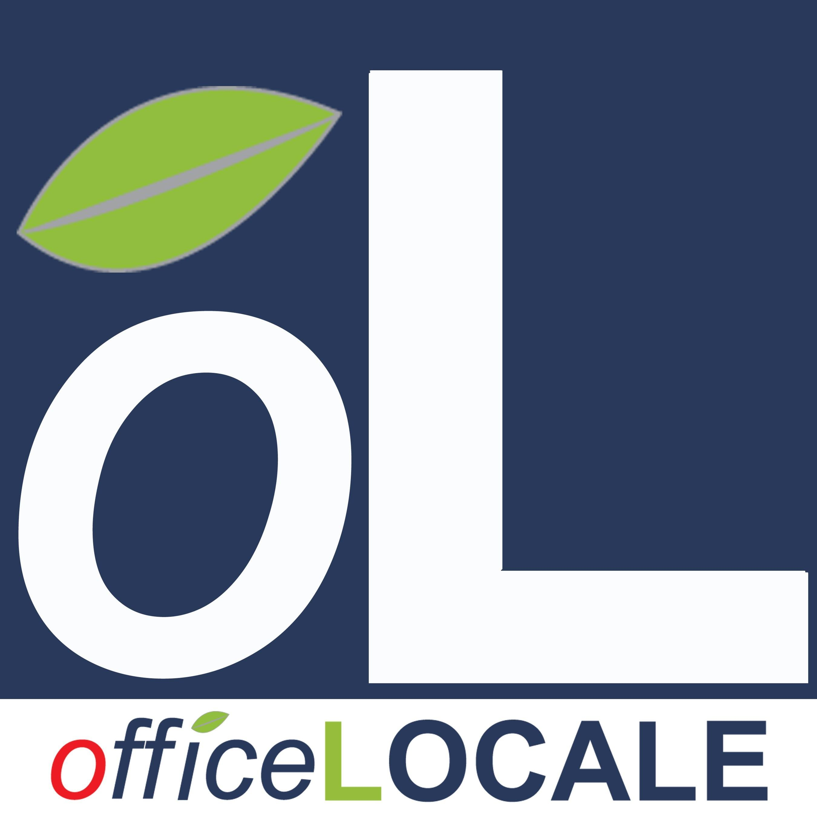 officeLOCALE