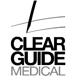 Clear Guide Medical
