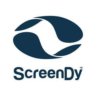 ScreenDy