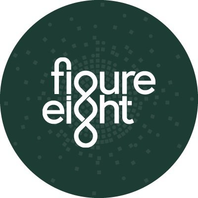 Figure Eight Technologies Inc