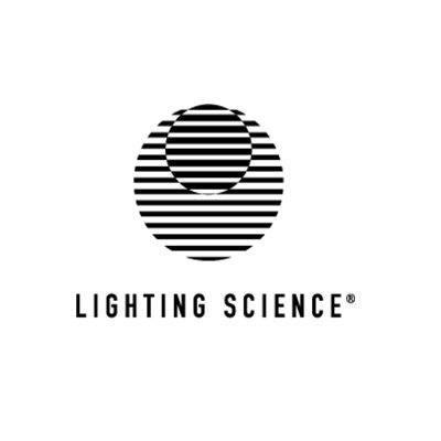 Lighting Science Group