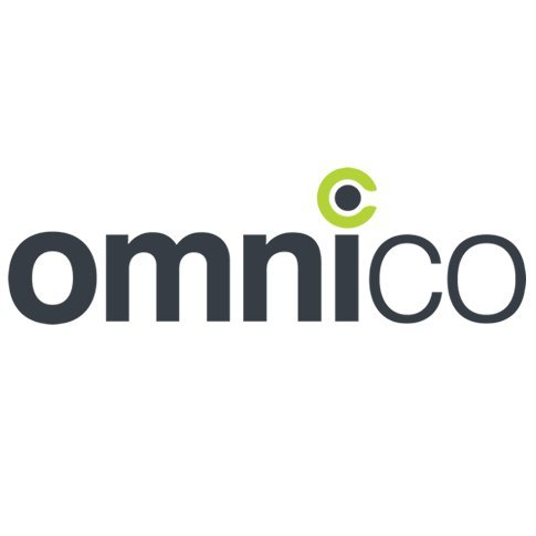 Omnico Group