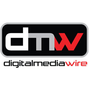 Digital Media Wire