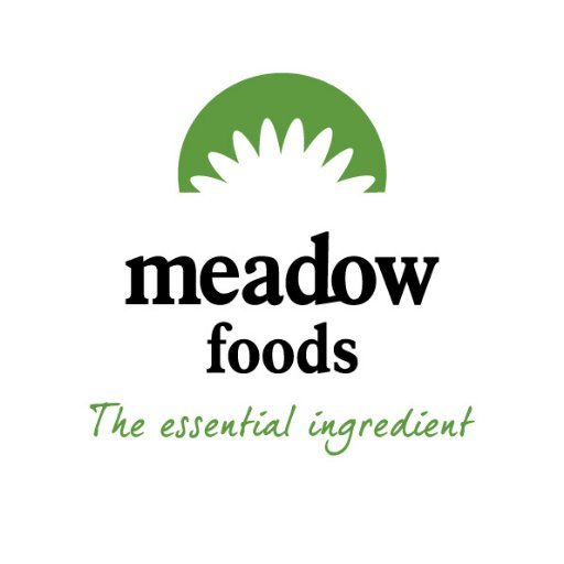 Meadow Foods