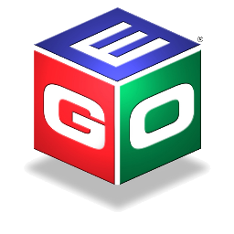 GEO Semiconductor