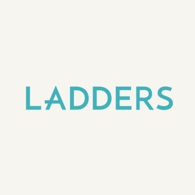 TheLadders
