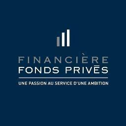 FINANCIERE FONDS PRIVES