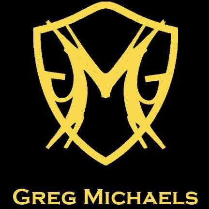 Greg Michaels, Inc.