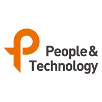 People and Technology AG