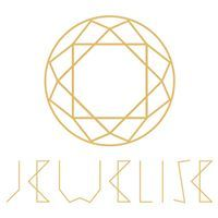 Jewelise