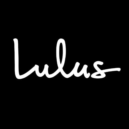 Lulu*s Fashion Lounge