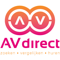 AVdirect