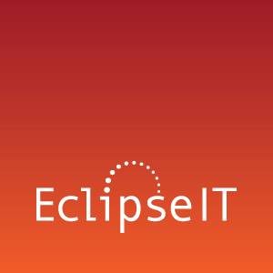 EclipseIT
