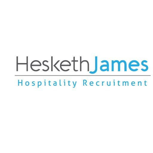 Hesketh James