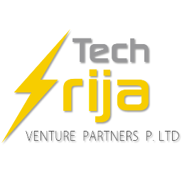 Techsrija Venture Partners P. Limited