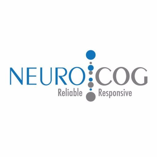 NeuroCog Trials