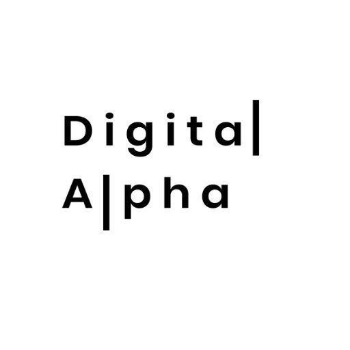 Digital Alpha